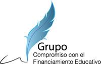 grupo-logo2