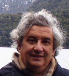 Ignacio Pozo
