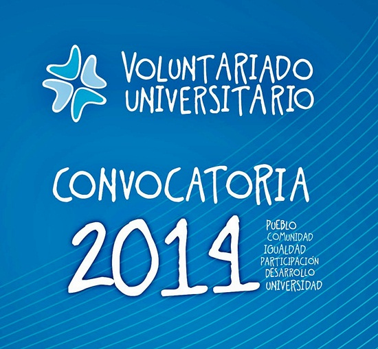 voluntariado-univ-convocatoria-2014-550px