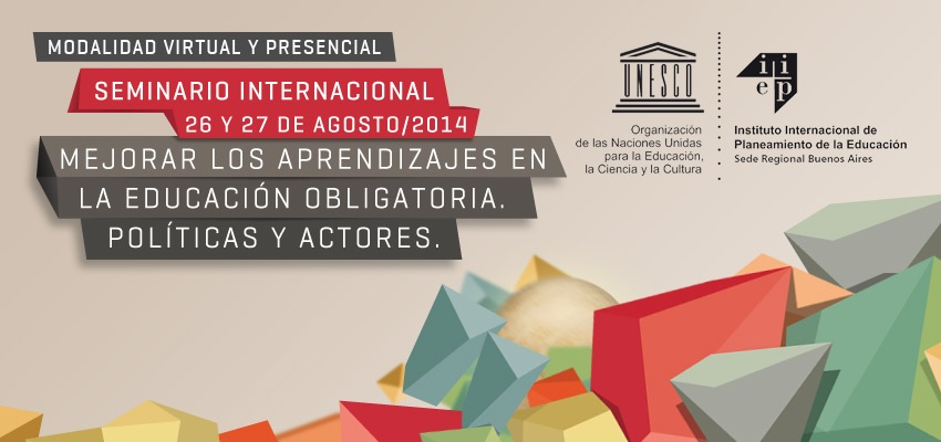 IIPE-UNESCO