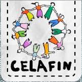 Celafin