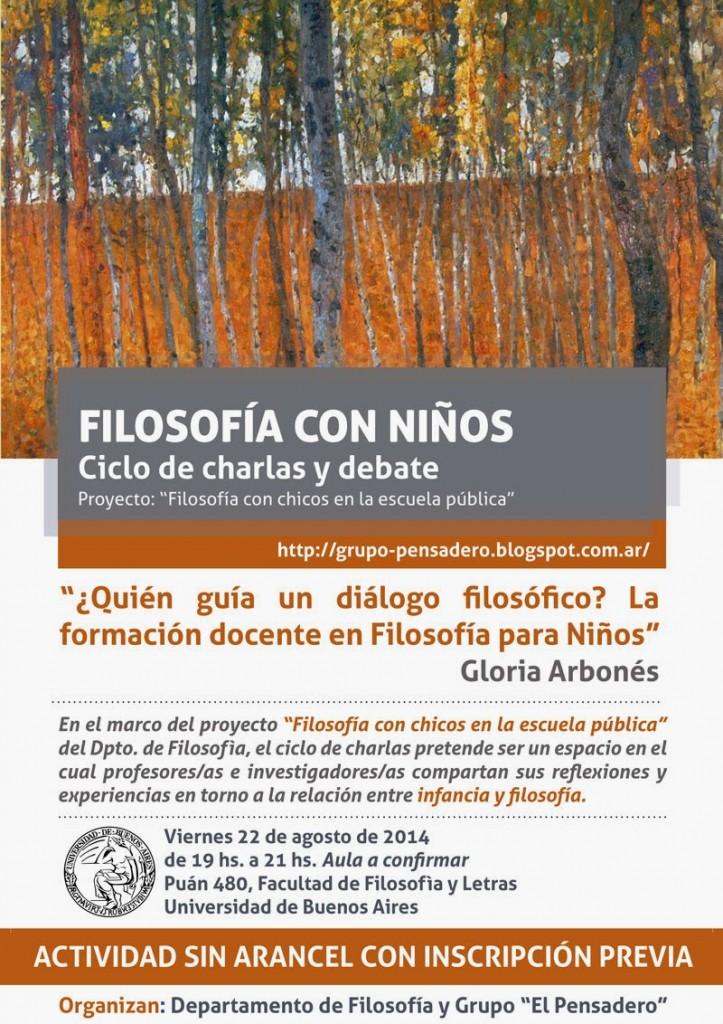 FcN,-Ciclo-de-charlas-2014--Arbonés