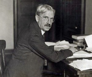 HD_JohnDewey