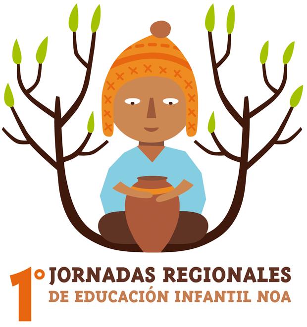 Jornadas Regionales de OEPI/OMEP