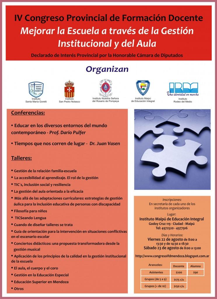 IV_Congreso_Provincial_de_Formación_Docente_2