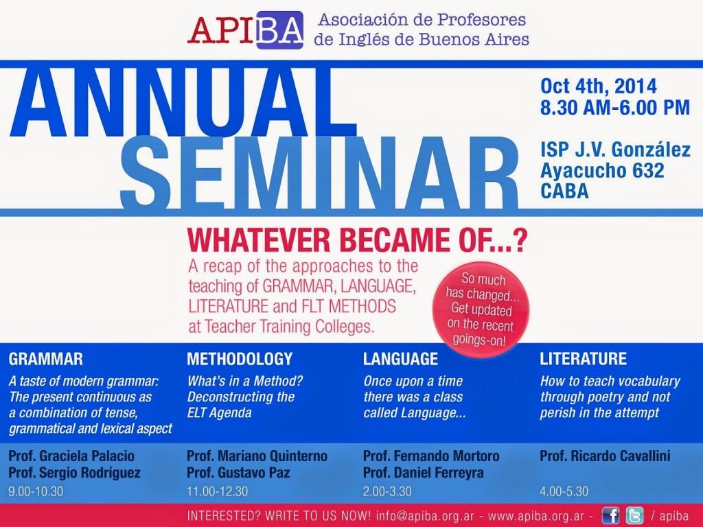 Flyer APIBA 6