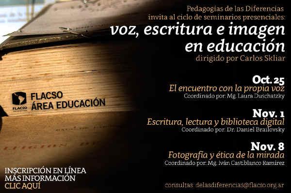 Ciclo-Seminarios-Voz-escritura-e-imagen-en-educacion