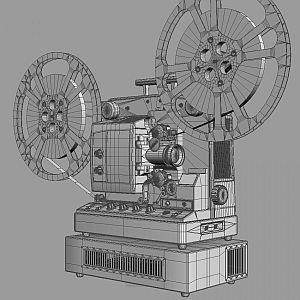 projector-de-peliculas