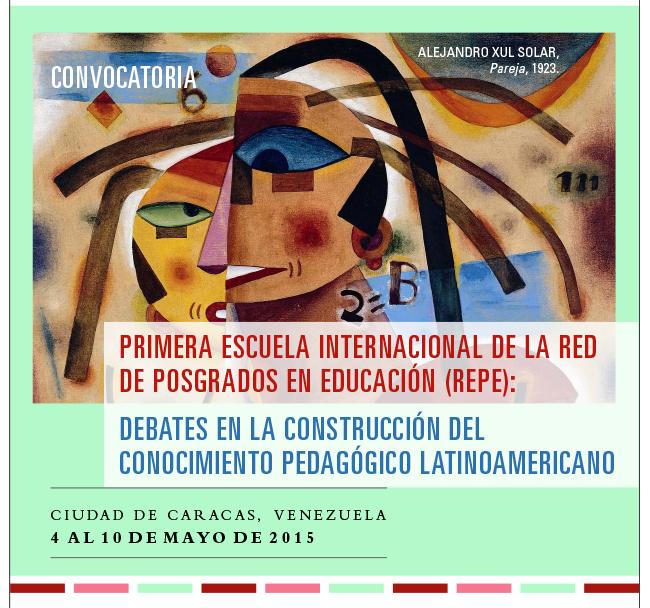 convo-escuela-educacion_02