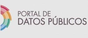 Datos-publicos