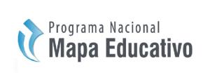 Programa-Nacional-Mapa-Eductivo-Ministerio-de-Educación