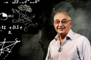 buendiario-Distinguen-Adrian-Paenza-difundir-matematica