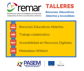 curso-recursos-educativos-abiertos