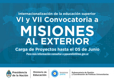 FLYER-MISIONES-VI-Y-VII-468x329