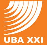 UBA XXI