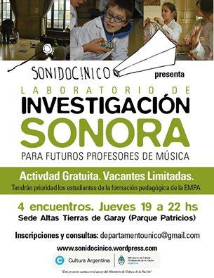 Investigaci�n_sonora