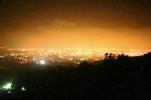 contaminacion-luminica-4
