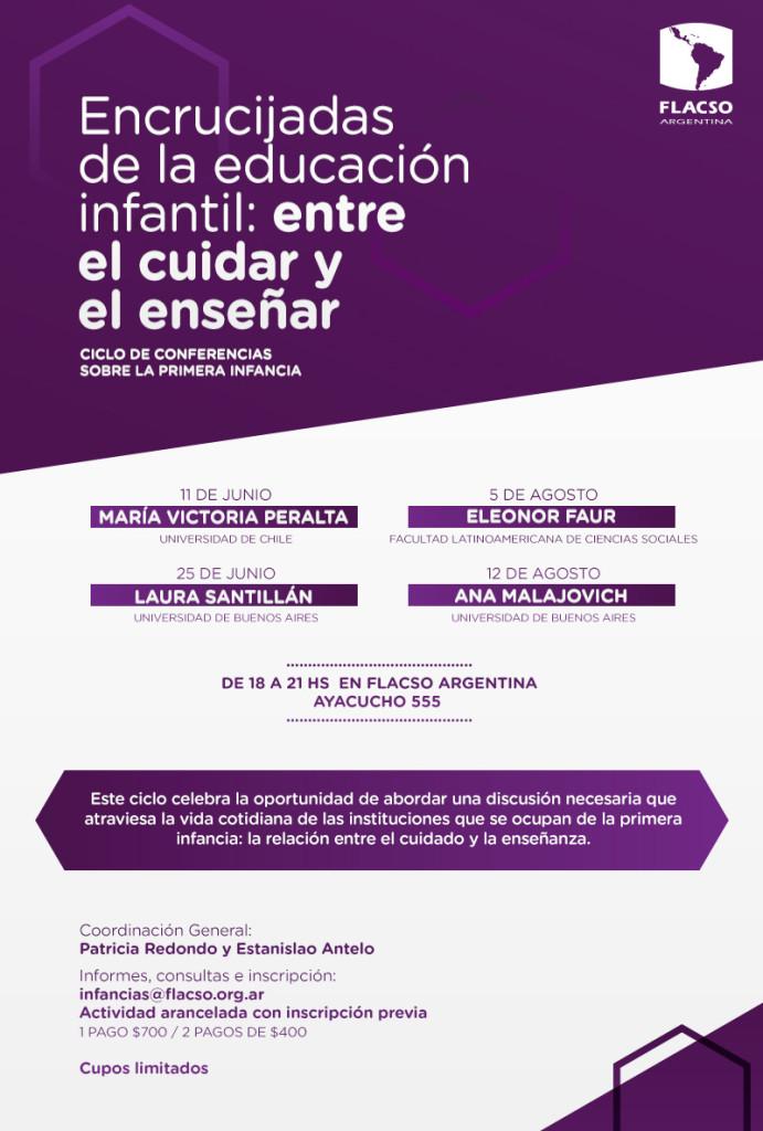flyer_flacso_encrucijadas_junio-agosto