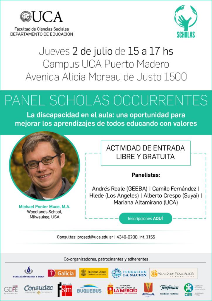 2015-Educacion-Scholas-Ocurrentes-mailing