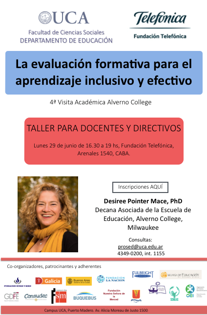 2015-Educacion-Taller-DPM-Telefonica