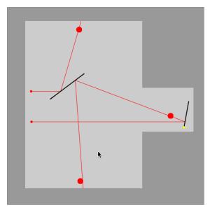 laservex
