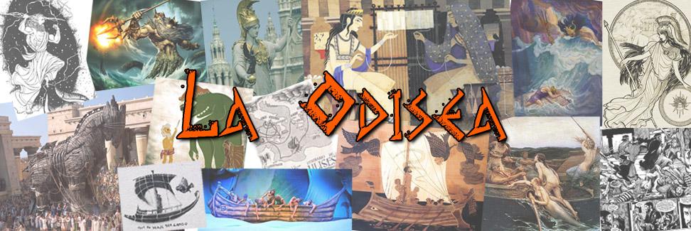 Banner-Odisea-gelio-kleftiko