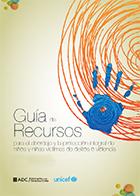 tapa_guias_proteccion_provincias(2)