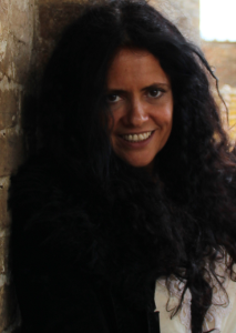 Sibilia, Paula- Foto 2 2015