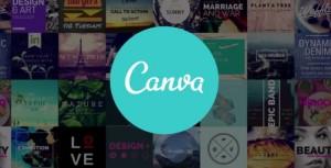 canva2-660x336