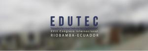 edutec2-1-870x300