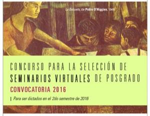 seminarios-2016_022
