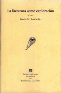 Louise Rosenblat