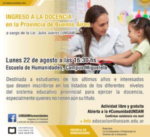 2016-ingreso-a-la-docencia-II-1