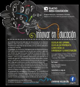 innovar-en-educacion