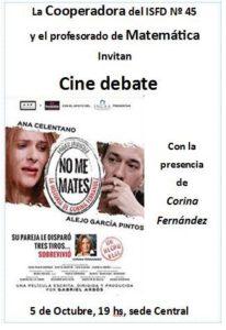 cine-debate-45
