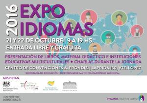 expo-idiomas-2016