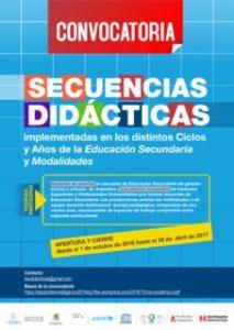 secuencias-didacticas
