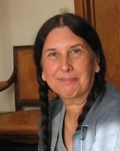 anne-maria-chartier-web