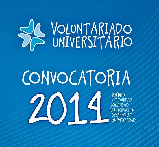 voluntariado-univ-convocatoria-2014-550px