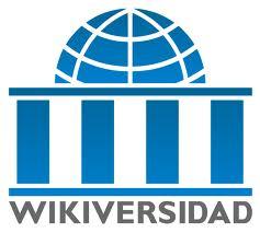 wikiversidad