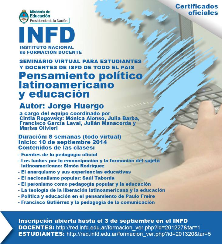 Seminario_del_INFD