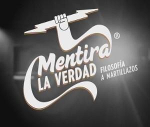 Mentira-La-Verdad-2-Sicario-Infernal