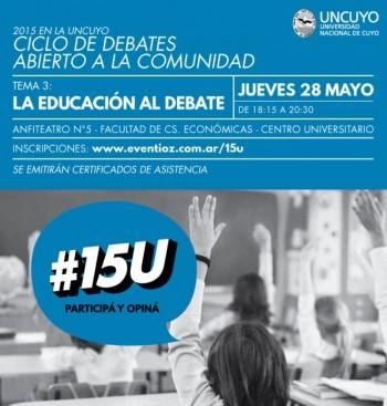 15u-educacion-w.jpg_999_350