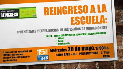 REINGRESO_A_LA_ESCUELA