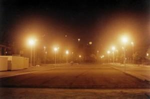 contaminacion-luminica