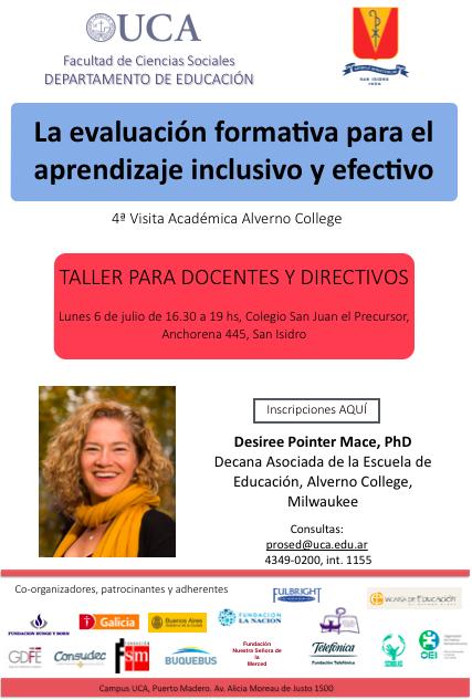 2015-Educacion-Conferencia-Abierta-DPM-SJ