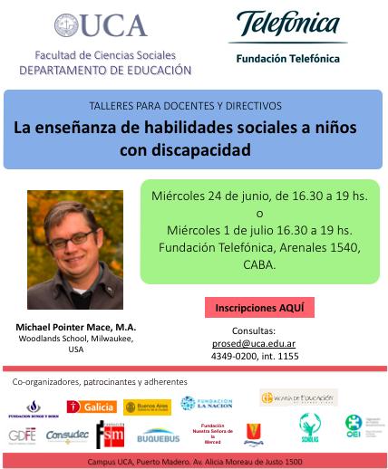 2015-Educacion-Talleres-docentes-_directivos-telefonica-mailing