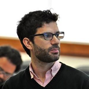 Federico Navarro