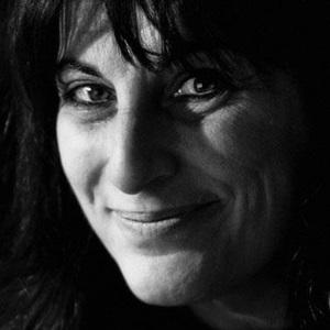Gloria Arbonés