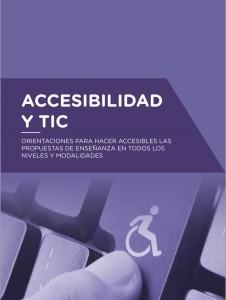 1a213-accesibilidad-y-tic